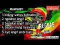 Download Lagu Kumpulan Lagu Reggae Ska Terbaru Kidung Wahyu Kolosebo Mp3 Free