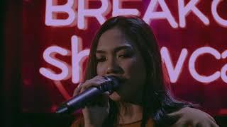 Breakout Showcase:  Marion Jola - Jangan ft. Rayi Putra