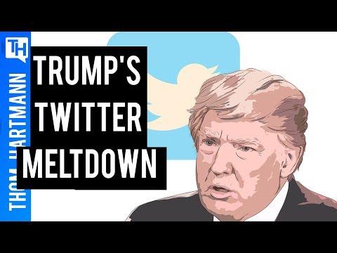 Has Trump Seen the Mueller Report?