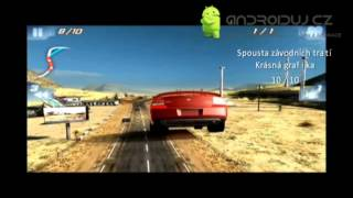 Nonton Download Game Fast And Five   Androiduj Cz Film Subtitle Indonesia Streaming Movie Download