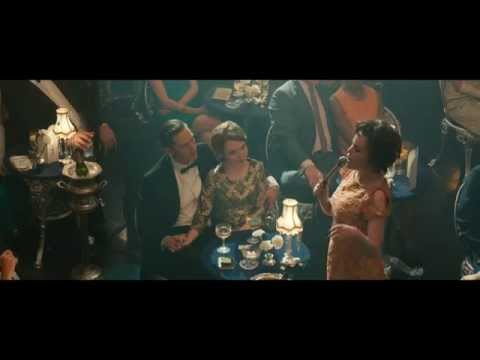 Legend (2015) (UK TV Spot 3)