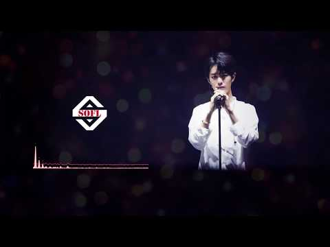 光点- 肖战 Điểm sáng - Tiêu Chiến ( Vietsub - Kara- Lyrics)