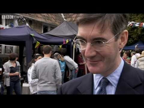 etonian - More on this programme: http://www.bbc.co.uk/programmes/b00y37gk Andrew Neil interviews Jacob Rees-Mogg, Tory MP for Somerset, to see if his upbringing and s...