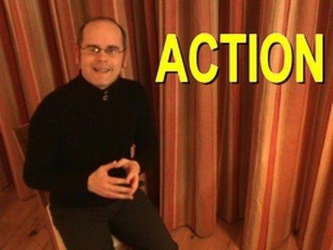 Vídeos Educativos.,Vídeos:Lesson 42