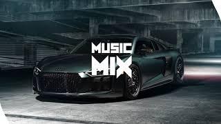 Gangster Music Mix - Mafia Trap & Rap - Hip Hop & Bass Mix 2018