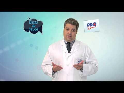 Quais as principais causas da doença renal crônica? Veja vídeo e entenda