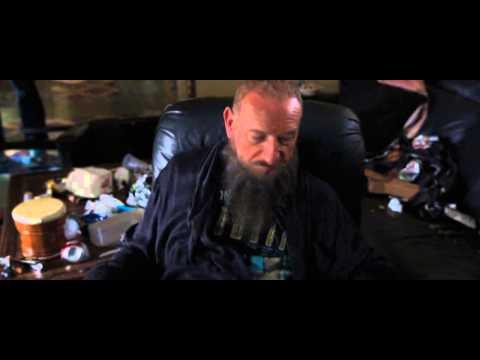 SaMple Iron Man 3 2013) 720p Blu Ray x264 [Dual Audio] [English + Hindi DD 2 0]   Mafiaking
