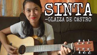 Video Sinta - Glaiza de Castro(Cover) download in MP3, 3GP, MP4, WEBM, AVI, FLV Mei 2017