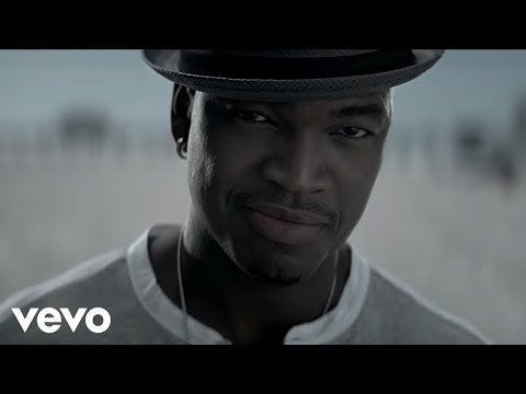 yo - Buy it Now! iTunes - http://smarturl.it/lmlyit Amazon - http://smarturl.it/lmlyam Music video by Ne-Yo performing Let Me Love You (Until You Learn To Love Yo...