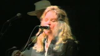 National Cowboy Poetry Gathering <b>Connie Dover</b> Sings I Am Going To The West