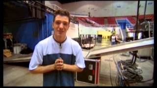 *NSYNC - Making The Tour full download video download mp3 download music download