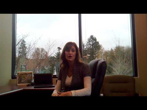 Lake Oswego Real Estate - October 2010 Lake Oswego Real Estate Market Minute Market Exclusively by Joelle Lewis, Principal Broker RE/MAX Equity Group 5800 Meadows Rd. Suite 100 Lake O...