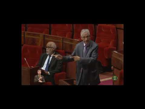 العرب اليوم - شاهد: الداودي يتحدى البرلمانيين بأن تكون الأسعار مرتفعة