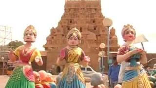 Thanjavur India  city images : 7 Wonders of India: Thanjavur Chola Temple