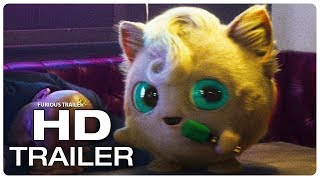 Video TOP UPCOMING ANIMATED MOVIES Trailer (2019) MP3, 3GP, MP4, WEBM, AVI, FLV Desember 2018