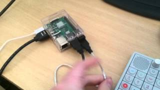 Download Lagu How to directly control your OP-1 with a midi keyboard via a Raspberry Pi Mp3