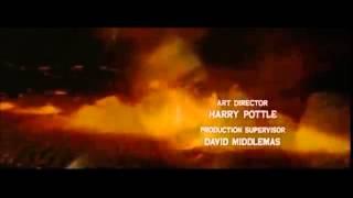 James Bond - On ne vit que deux fois (musique intro) - YouTube