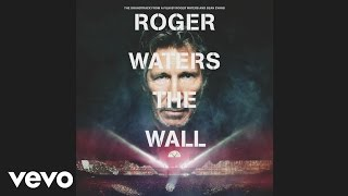 Nonton Roger Waters   Comfortably Numb  Live From Roger Waters The Wall   Audio  Film Subtitle Indonesia Streaming Movie Download