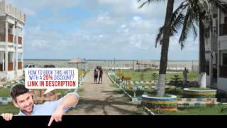 Mandarmoni India  city photo : Bombay Beach Resort - Mandarmoni, India -