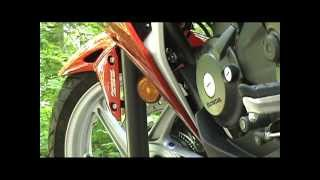 5. Honda CBR 250r-ABS 6000 Mile Review.mpg