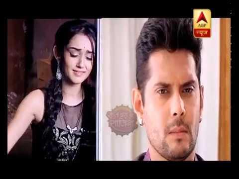 Video Saath Nibhaana Saathiya: Dharam to fight for Meera download in MP3, 3GP, MP4, WEBM, AVI, FLV January 2017