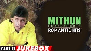Download Video Mithun Chakraborty Romantic Hits | Audio Jukebox | Bollywood Songs MP3 3GP MP4
