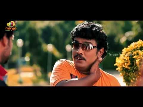 Sampoornesh Babu's Hrudaya Kaleyam Latest Theatrical Trailer - Kavya Kumar, Ishika Singh