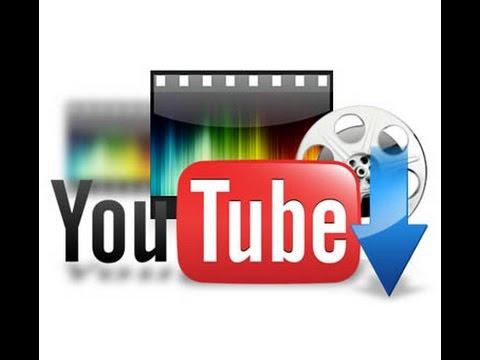 Hướng dẫn download video Youtube không cần phần mềm IDM - Thời lượng: 66 giây.