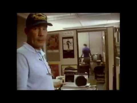 Dr. Hunter S.  Thompson  Documentary - The Crazy Never Die