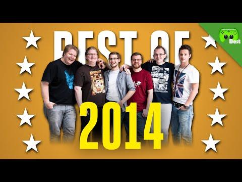 BEST OF PIETSMIET 2014 - Der PietSmiet-Jahresrückblick «» Best of PietSmiet | HD
