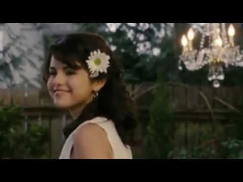 Ramona & Beezus – Official Movie Trailer 2010 – HD