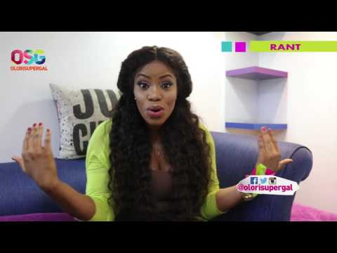 Former Big brother naija housemate, Ese Eriata, rants about people who cheat