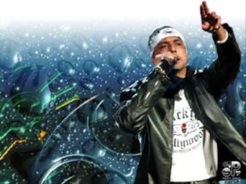 Tekst piosenki Sean Paul - Highest great story po polsku
