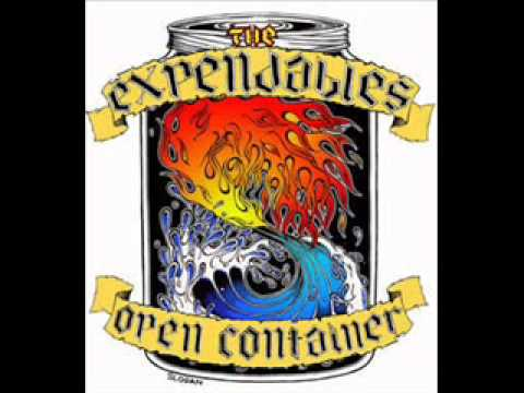 Video The Expendables - Fight The Feeling download in MP3, 3GP, MP4, WEBM, AVI, FLV February 2017