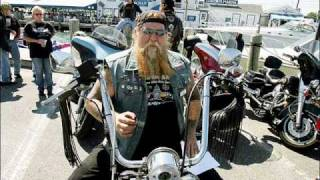 Download Video Steppenwolf - Born To Be Wild MP3 3GP MP4