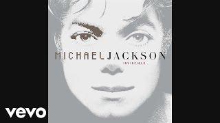 Invincible:Buy/Listen - https://MichaelJackson.lnk.to/invincible!ytspeech Follow The Official Michael Jackson Accounts:Spotify - https://MichaelJackson.lnk.to/invincibleSI!ytspeechFacebook - https://MichaelJackson.lnk.to/invincibleFI!ytspeech Twitter - https://MichaelJackson.lnk.to/invincibleTI!ytspeechInstagram - https://MichaelJackson.lnk.to/invincibleII!ytspeech Website - https://MichaelJackson.lnk.to/invincibleWI!ytspeechNewsletter - https://MichaelJackson.lnk.to/invincibleNI!ytspeech YouTube - https://MichaelJackson.lnk.to/invincibleYI!ytspeech