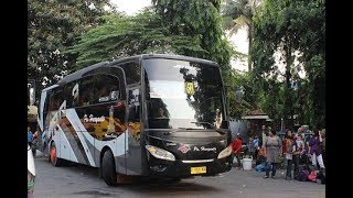 Video Pemilik bus PO Haryanto memiliki pendapatan 45 miliar perbulan.INI RAHASIANYA. MP3, 3GP, MP4, WEBM, AVI, FLV September 2018