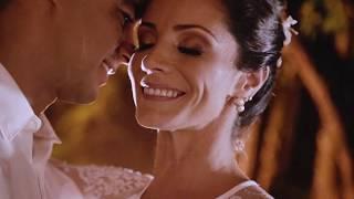 Celebração do Amor – Clarice & Rodrigo