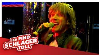 Mickie Krause - Geh Mal Bier Hol'n
