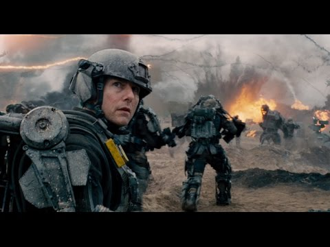 Hot Action Moviie- Best Action Fantasy moviee || New Adventuree movi