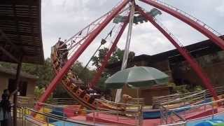 Ipoh Malaysia  city pictures gallery : Gopro Hero3+ | Lost World of Tambun | Ipoh Malaysia