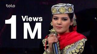 Video Saida Gul Maina and  Zulala Hashemi– Atan – Afghan Star S12 – Top 4 MP3, 3GP, MP4, WEBM, AVI, FLV Februari 2017