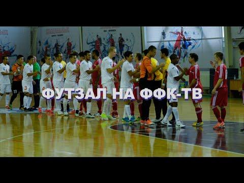 """""""Мунайшы"""" - ЦСКА 1:0 (23.10.2014)"""