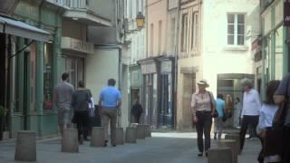 Senlis France  city photos : Senlis ville médiévale à deux pas de Paris
