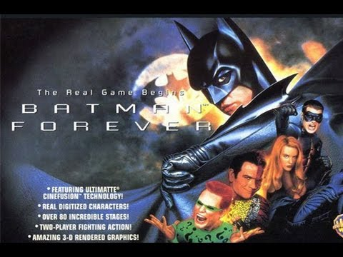 batman forever super nintendo cheat codes