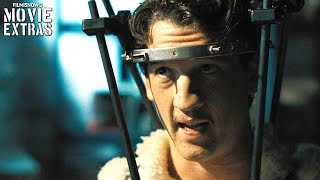 Nonton Bleed For This Release Clip Compilation  2016  Film Subtitle Indonesia Streaming Movie Download