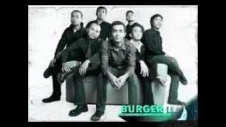 Download lagu Burgertime Kaum Buruh Mp3