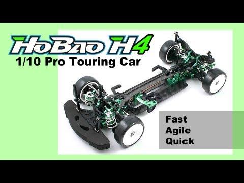 hobao - For more information: http://www.nitrohouse.com/ofna_hobao_h4e_1-10_pro_eletric_sedan_kit.html.