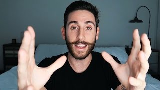 Adam Horwitz: https://www.instagram.com/adamhorwitz/Snapchat: JoinTheWolvesInna Moll: http://www.instagram.com/innamollInna's YouTube Channel: http://www.YouTube.com/innamollSnapchat: ignaciamollBrandon Amato: https://www.instagram.com/brandonamato/Snapchat: brandon.amato