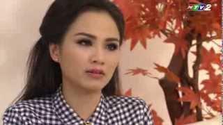 [HTV2] - Lần đầu Tôi Kể - Diễm Hương